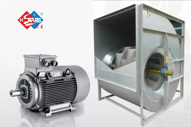 direct expansion air handling unit